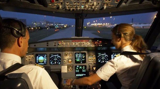 Seguros-para-pilotos-de-líneas-aéreas-768x428